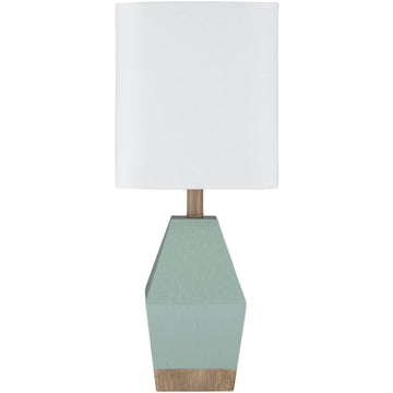 Pimm Table Lamp