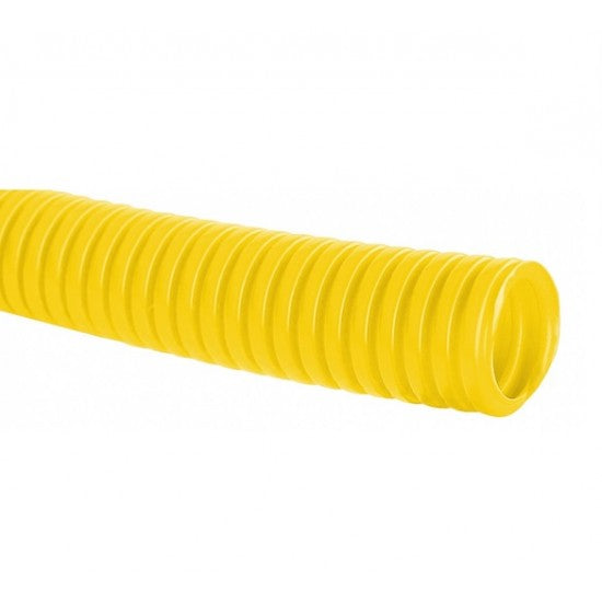 "Load image into Gallery viewer, 3/4"" Yellow Flex (ENT)"