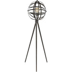 "66"" Redcliffe Floor Lamp"