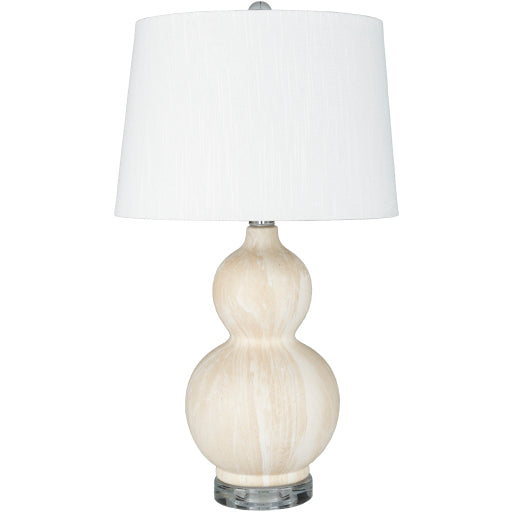 Semmes Table Lamp