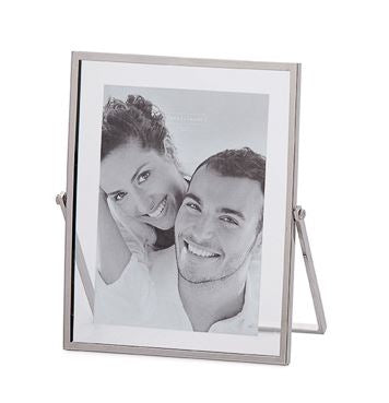 Trim Glass Panel Photo Frames