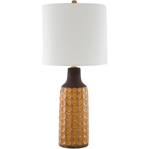 Vada Table Lamp
