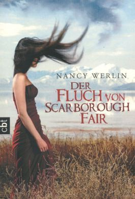 Der Fluch von Scarborough Fair