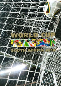 World Cup South Africa 2010
