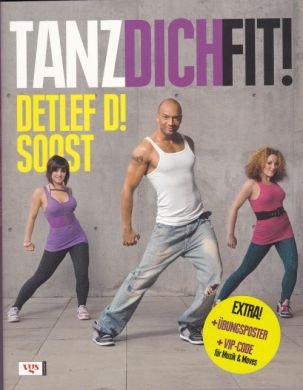Tanz dich fit !