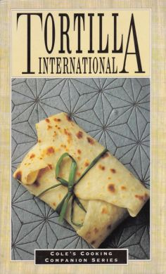 Tortilla international
