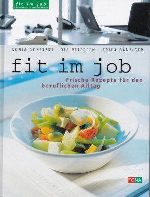 fit im job