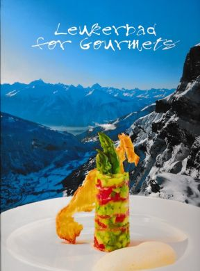 Leukerbad for Gourmets