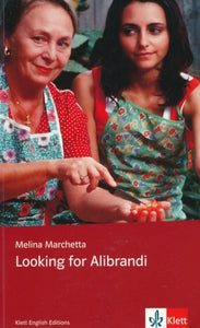 Looking for Alibrandi Melina Marchetta