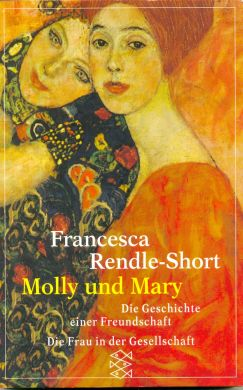 Molly und Mary