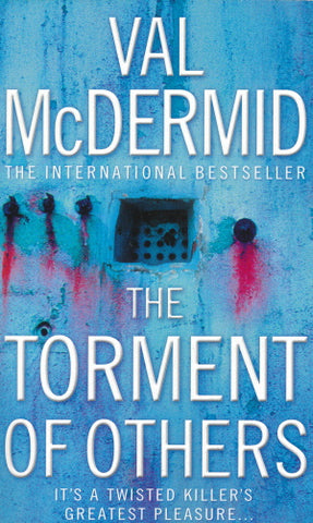 The Torment Of Others von Val McDermid