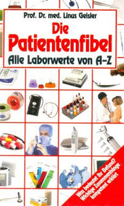 Die Patientenfibel