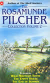 The Rosamunde Pilcher Collection Volume 2