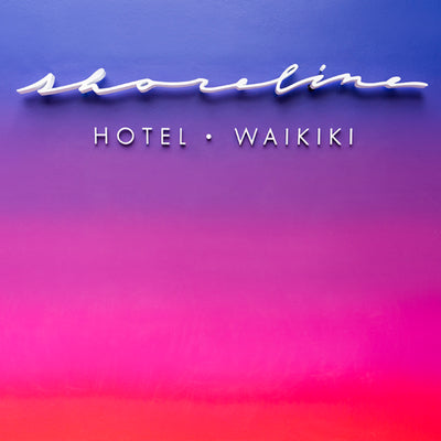 GUEST BLOG: Shoreline Hotel Waikiki - Our Guide For Visitors