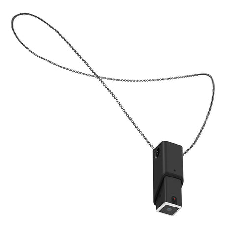 OPKIX Necklace Mount
