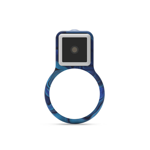 OPKIX Ring Mount
