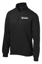 Load image into Gallery viewer, Sport-Tek® 1/4-Zip Sweatshirt - MCL
