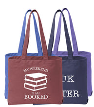 Load image into Gallery viewer, Beach Wash Tote - Friends of MCL
