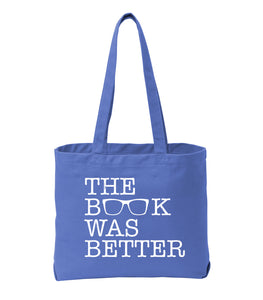 Beach Wash Tote - Friends of MCL
