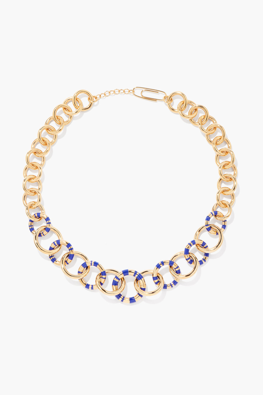 Aurélie Bidermann - Collier Positano XL