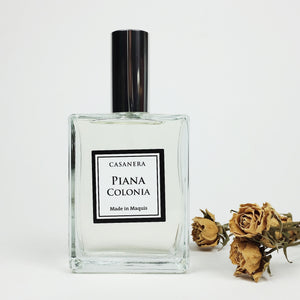 Eau de parfum - Piana Colonia, 100ml.