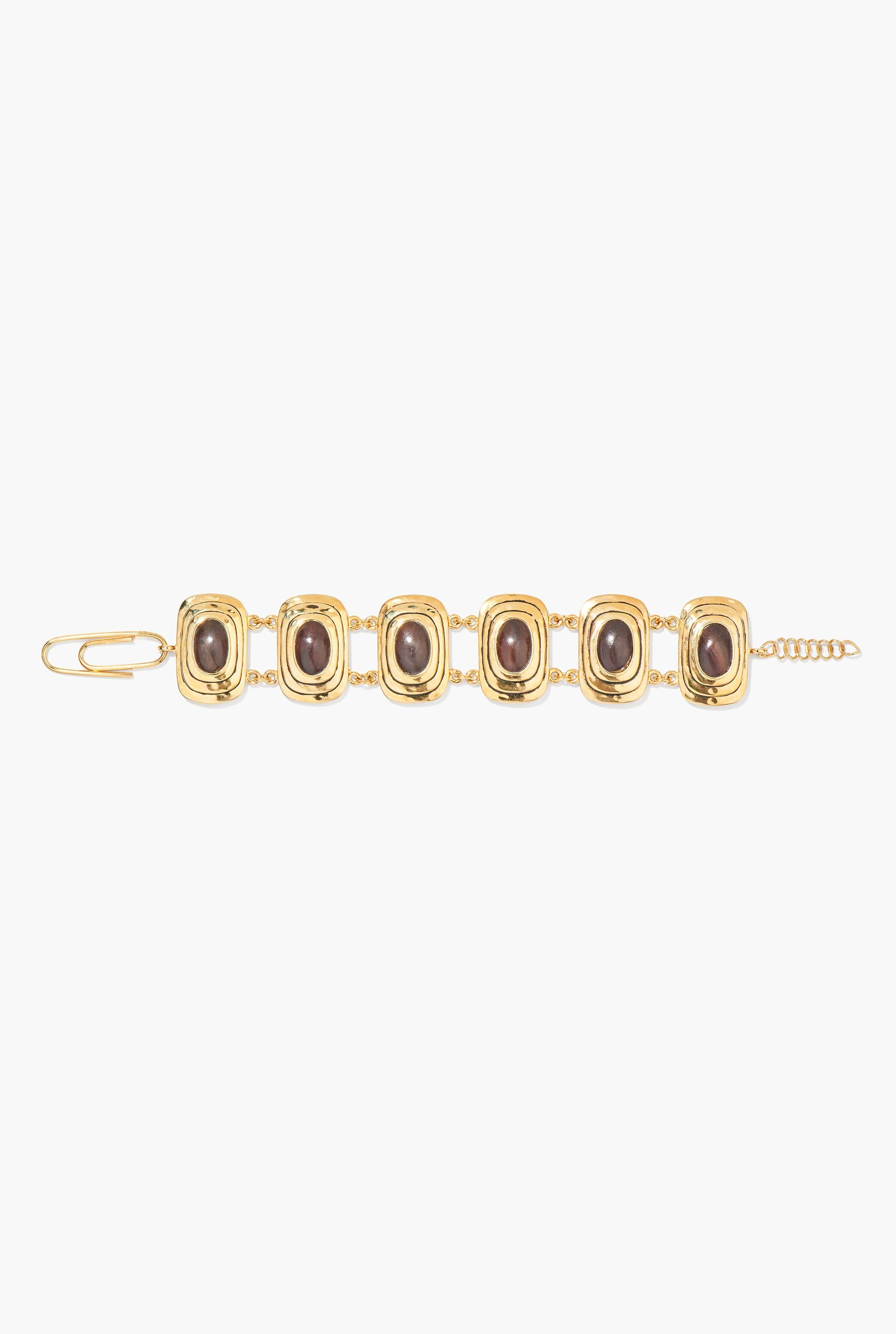Aurélie Bidermann - Bracelet Java