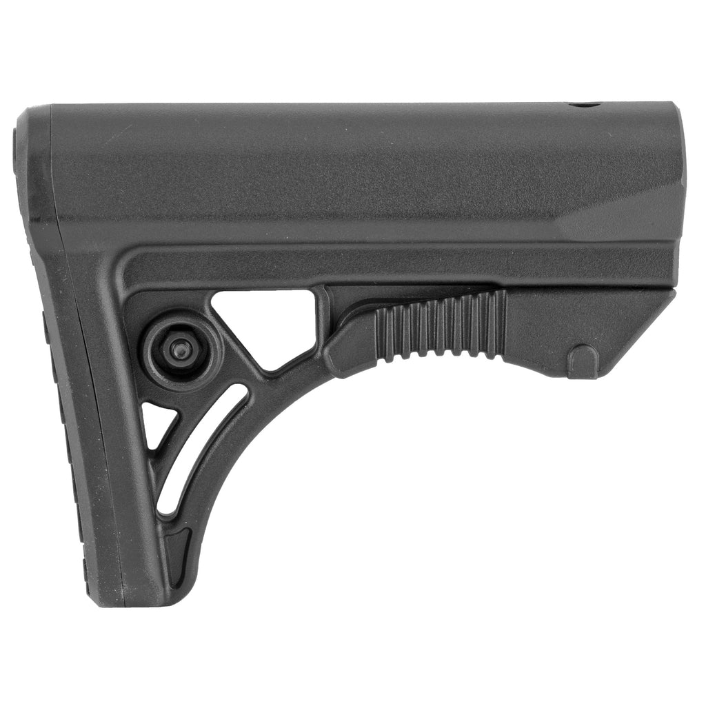 vrs Shoulder Stocks