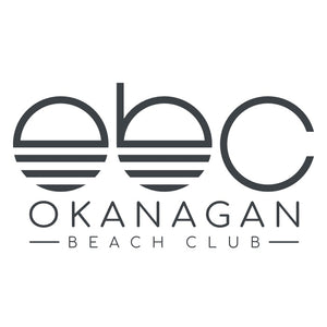 Okanagan Beach Club
