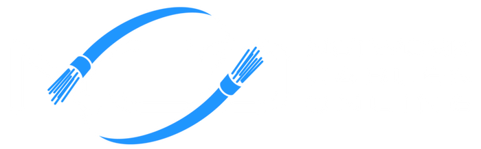 New Logo, Same Network Cables Online, LLC