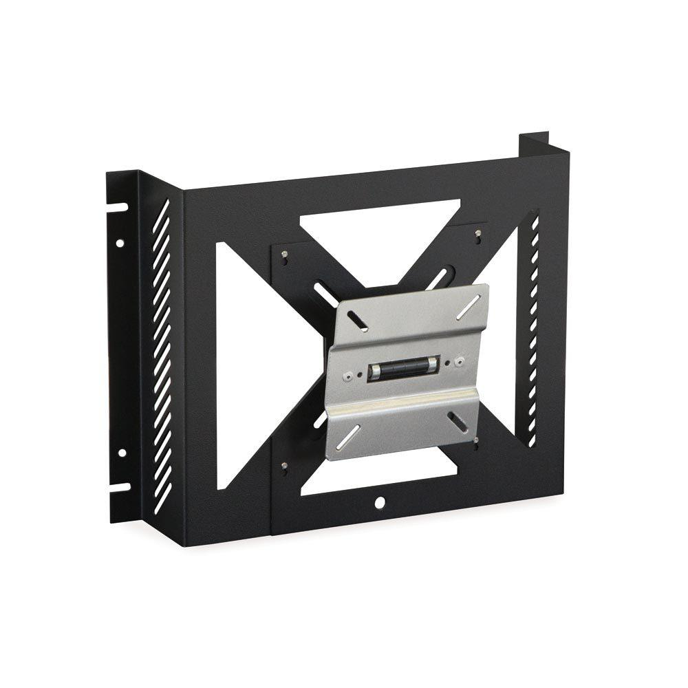 Thin Client/LCD Wall Mount