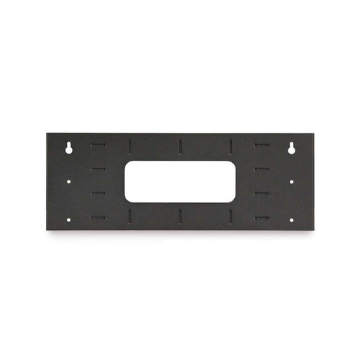 4U Patch Panel Bracket by Kendall Howard in Patch Panels & Plates  - Network Cables Online