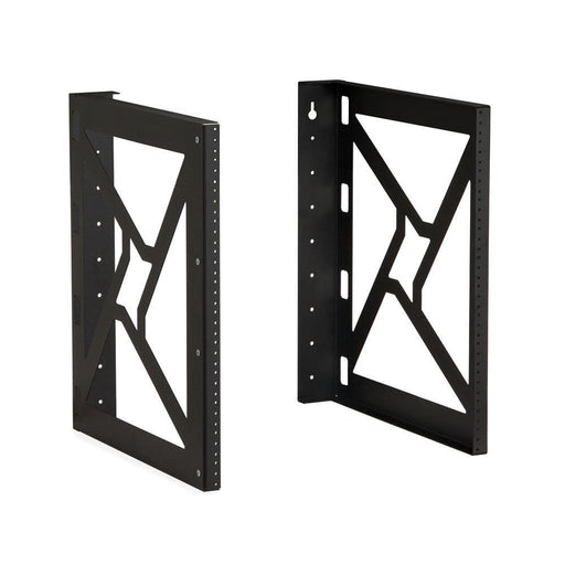 12U Wall Mount Rack Racks & Accessories Kendall Howard