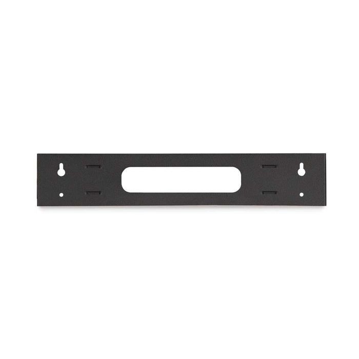 2U Hinged Wall Rack by Kendall Howard in Racks & Accessories  - Network Cables Online