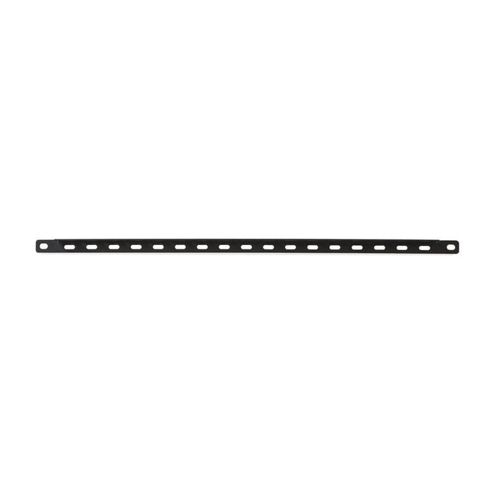 Flanged Lacing Bar - 10 pack