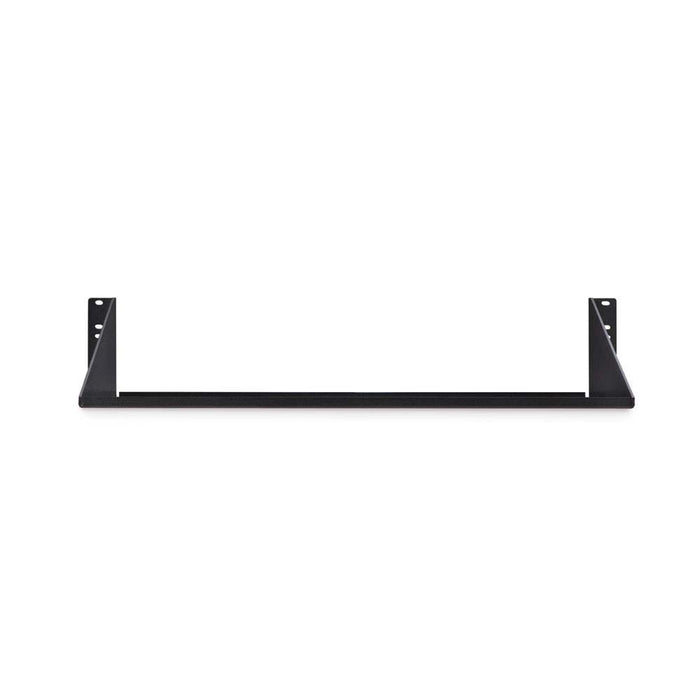 "3U 16"" Component Shelf (2 Pack) by Kendall Howard in Racks & Accessories  - Network Cables Online"