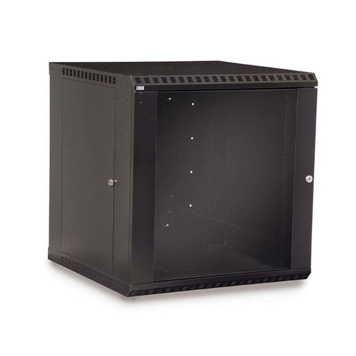 12U Fixed Wallmount Cabinet by Kendall Howard in Racks & Accessories  - Network Cables Online