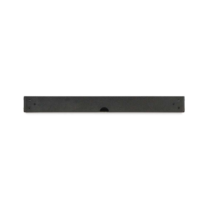 1U Rackmount 2 Post Keyboard Tray Racks & Accessories Kendall Howard