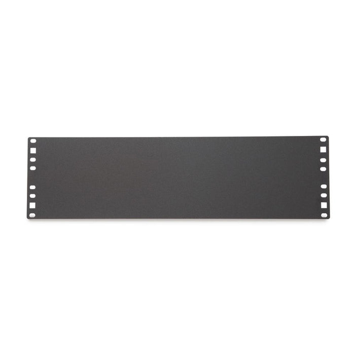 3U Flat Spacer Blank by Kendall Howard in Racks & Accessories  - Network Cables Online