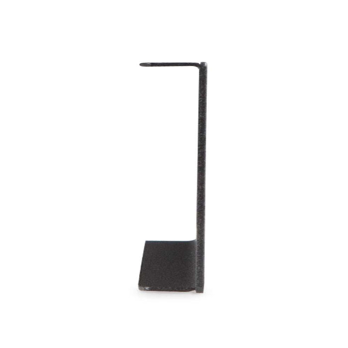 2U Flanged Spacer Blank by Kendall Howard in Racks & Accessories  - Network Cables Online