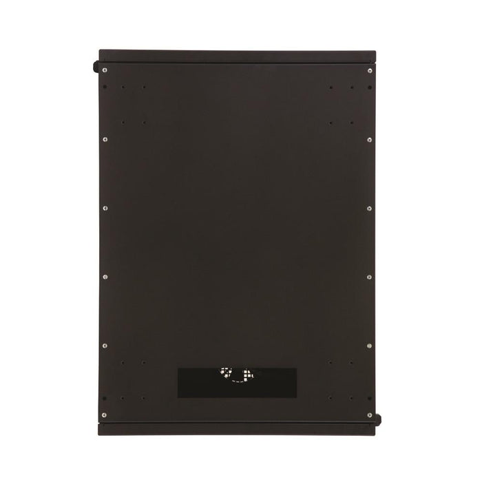 12U Compact SOHO Server Cabinet by Kendall Howard in Racks & Accessories  - Network Cables Online