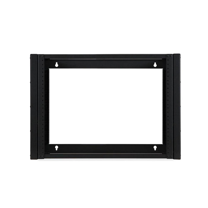 8U Pivot Frame Wall Mount Rack by Kendall Howard in Racks & Accessories  - Network Cables Online
