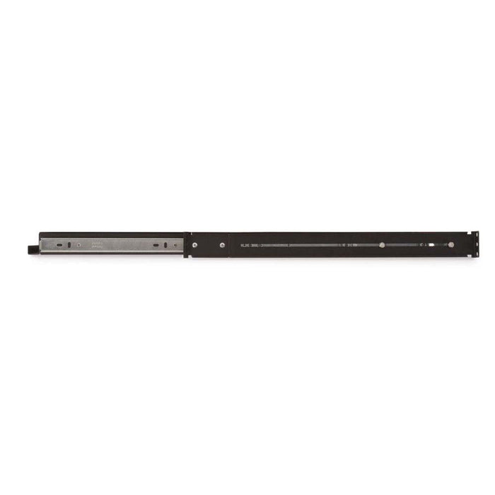 "20"" Vented Rack Mountable Sliding Shelf by Kendall Howard in Racks & Accessories  - Network Cables Online"