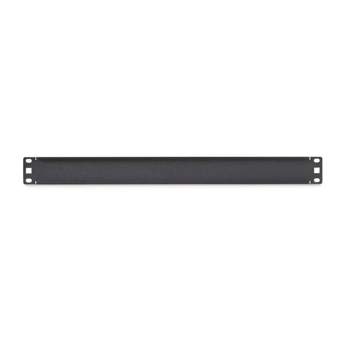 1U Flanged Spacer Blank by Kendall Howard in Racks & Accessories  - Network Cables Online