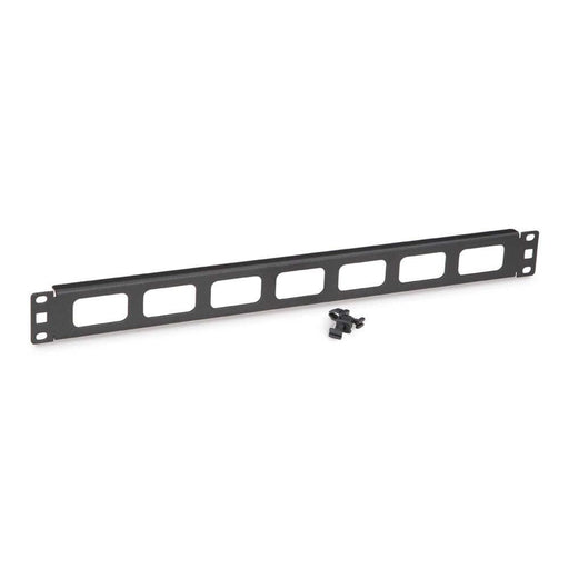 1U Cable Routing Blank by Kendall Howard in Racks & Accessories  - Network Cables Online