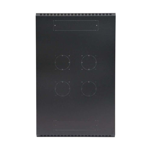 "22U LINIER® Server Cabinet - Convex/Vented Doors - 36"" Depth by Kendall Howard in Racks & Accessories  - Network Cables Online"