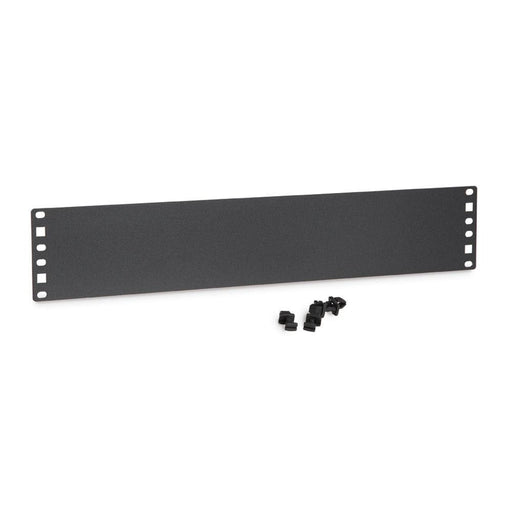 2U Flat Spacer Blank for Racks by Kendall Howard in Racks & Accessories  - Network Cables Online