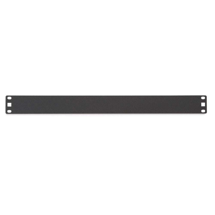 1U Flat Spacer Blank for Racks by Kendall Howard in Racks & Accessories  - Network Cables Online
