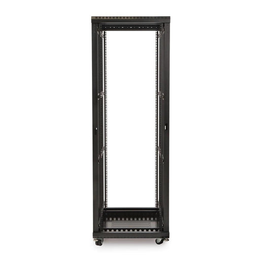 "37U LINIER® Server Cabinet - No Doors/No Side Panels - 24"" Depth by Kendall Howard in Racks & Accessories  - Network Cables Online"