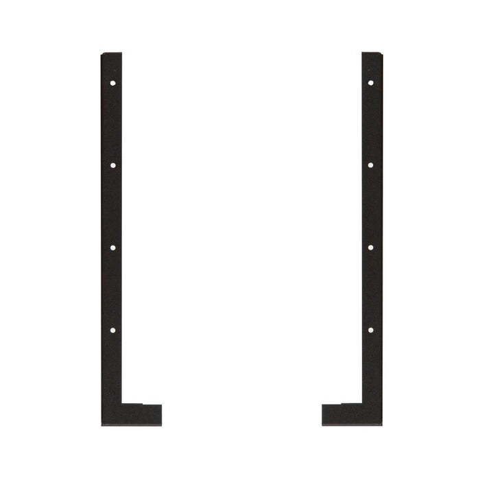 12U Wall Mount Rack by Kendall Howard in Racks & Accessories  - Network Cables Online
