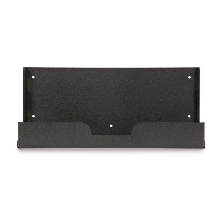 Wall Mount SFF CPU Bracket